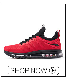 https://www.aliexpress.com/store/product/New-onemix-women-sport-sneakers-outdoor-men-running-shoes-classical-black-athletic-shoes-damping-zapatos/2667142_32841809837.html?spm=2114.12010615.0.0.6992903aZsflo5