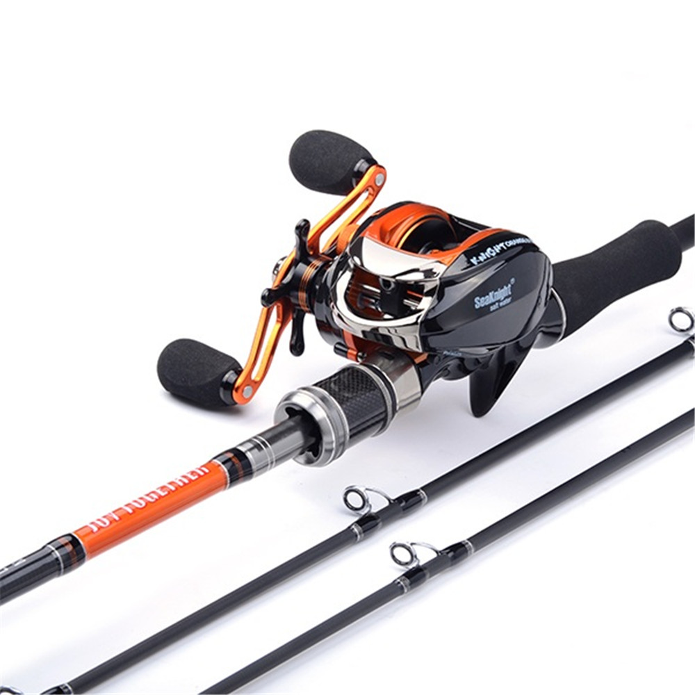 Wire poles promotion shop for promotional wire poles on for Fishing rod set