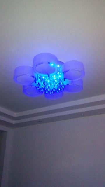 Cheap chandelier light fixture