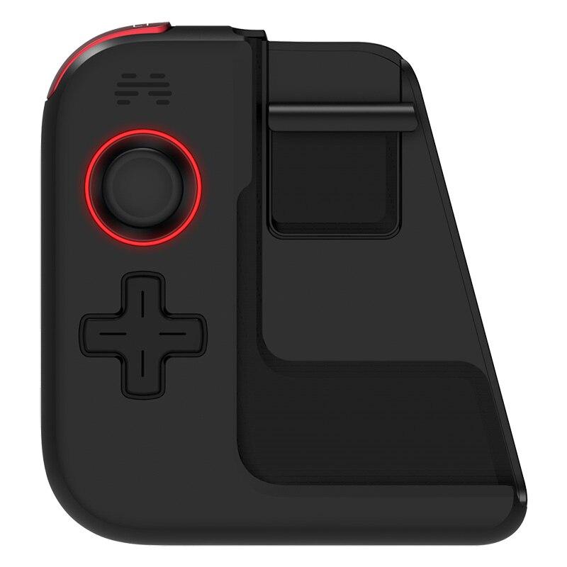 BETOP G1 400 mAh Design pour Huawei P30 Pro Mate 20 Pro boîtier GamePad Mate20 X Pro Joystick P20 Honor 10 V20 nordique Bluetooth 5.0 - 2