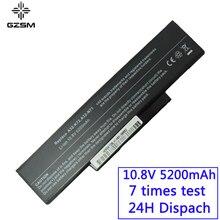 battery for Asus li-ion A32-K72 A32-N71 K72DR K72 K72D K72F K72JR K73 K73SV K73S K73E N73SV X77X77VN k72-100 X77V bateria akku цена и фото
