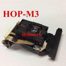Cd-Player Laser-Lens Radio HOP-M3 Optique Optical-Pick-Ups Bloc Brand-New