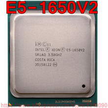 AMD Original Processor A12-Series PRO A12-9800E CPU/Socket AM4 35W 4 core