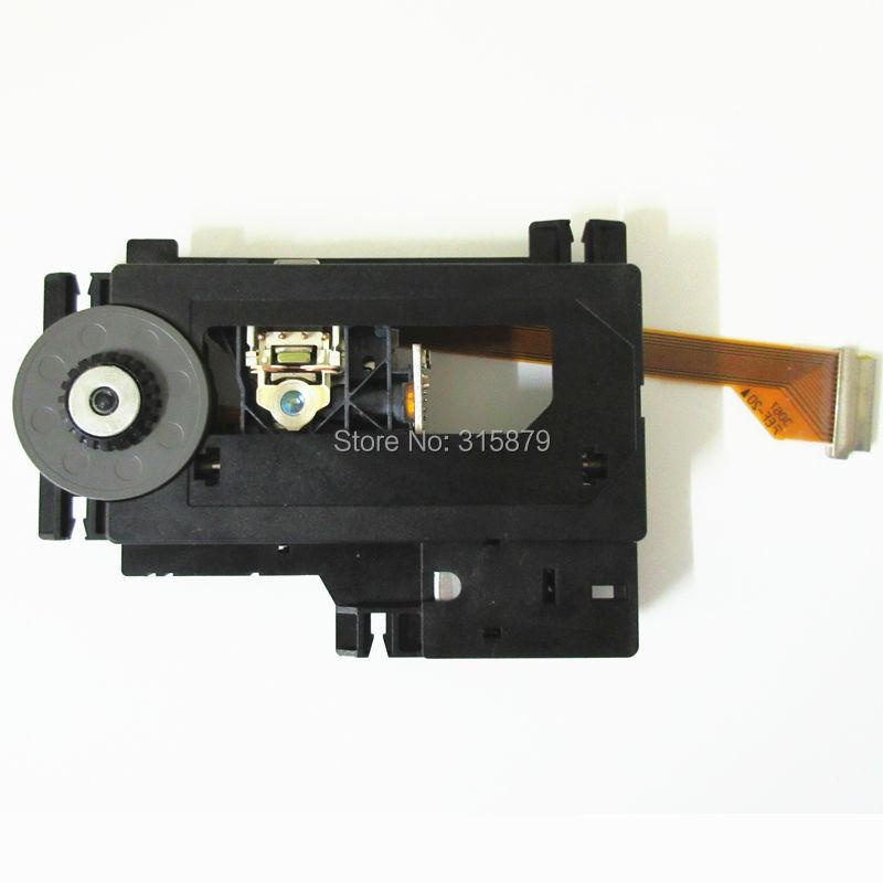 Original VAM1205 CDM12 5 VAM 1205 CDM 12 5 CD Laser Pickup for Naim CD3 5