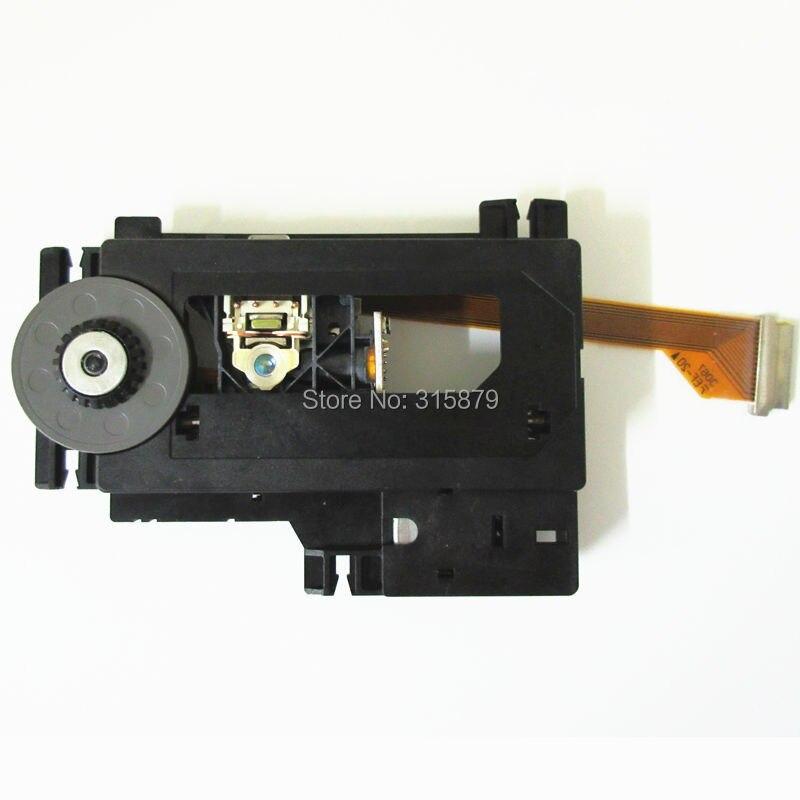 Original VAM1205 CDM12.5 VAM 1205 CDM-12.5 CD Laser Pickup For Naim CD3.5 CD5 CDX