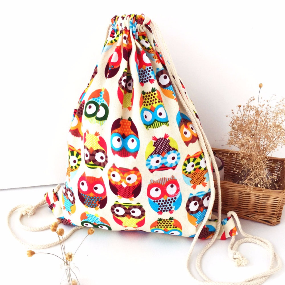 Popular Ladies Drawstring Bags-Buy Cheap Ladies Drawstring Bags ...