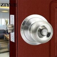 Free Shipping Ball Lock The Door Lock Door Lock Steel Spherical Ball Room