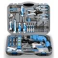 Multifuncionais Conjuntos de Ferramentas de Ferramentas De Hardware Casa 103