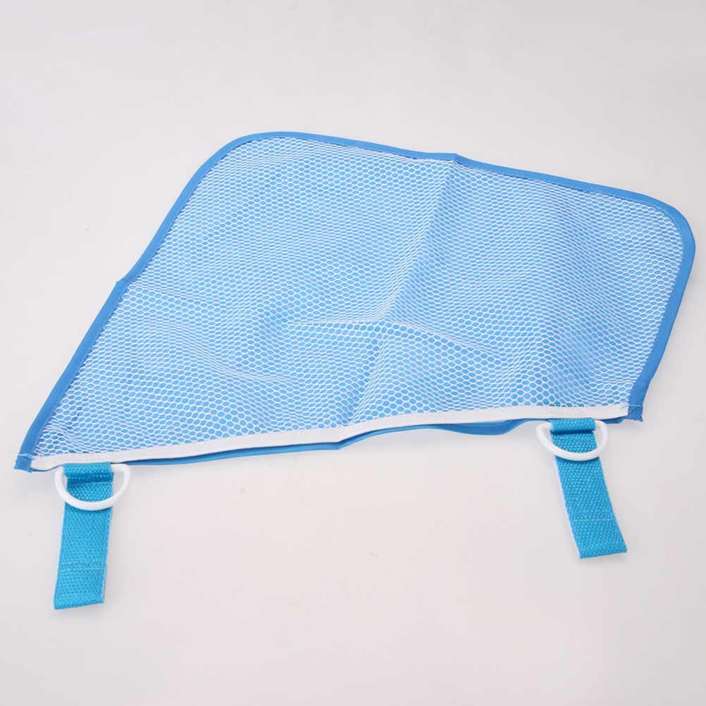 Velishy висит Организатор пеленки зонтик бутылка Игрушечные лошадки чехол Сумки Детские коляски коляска сторона сумка для Туристические товары