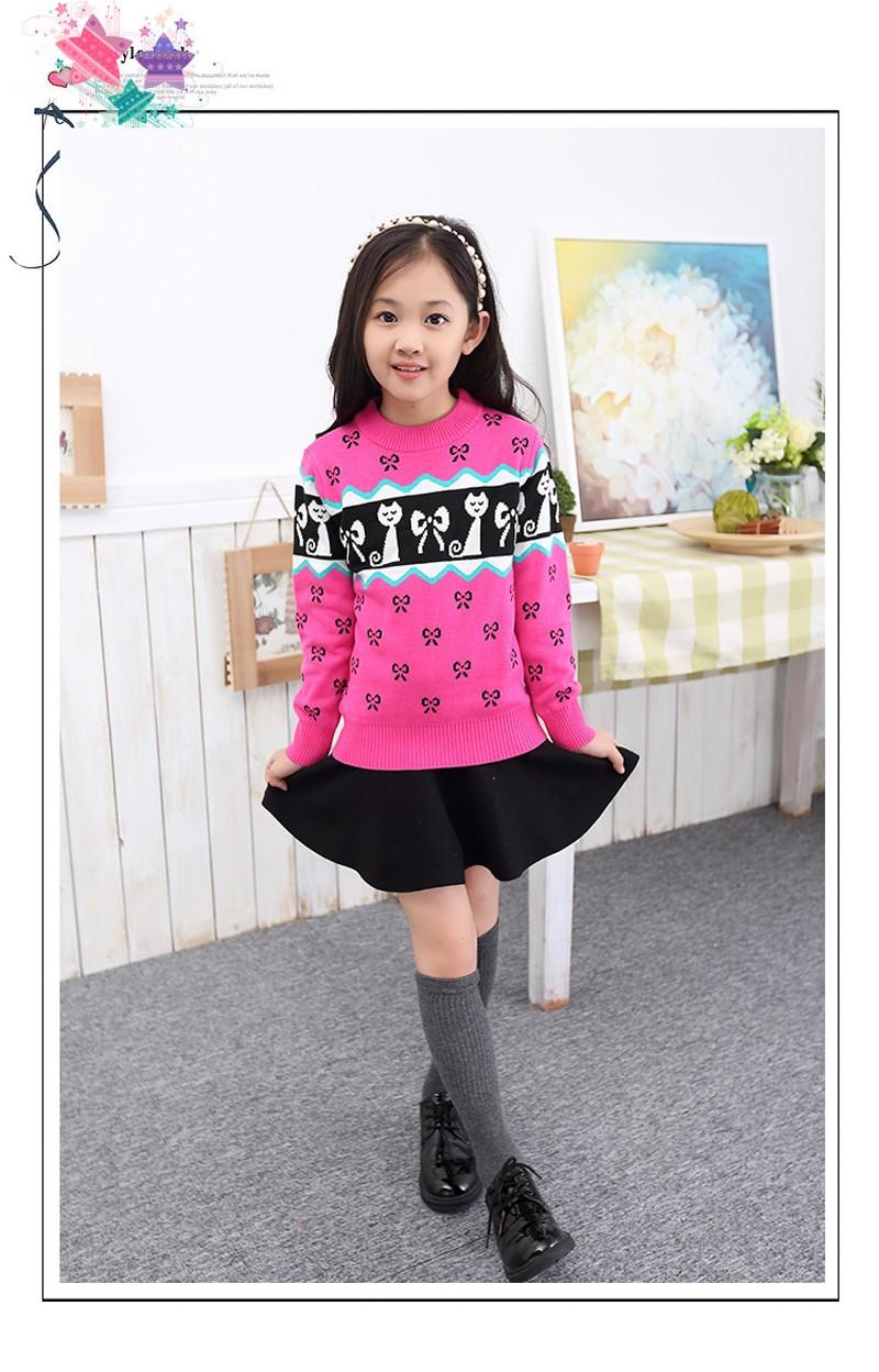 sweater girl-16