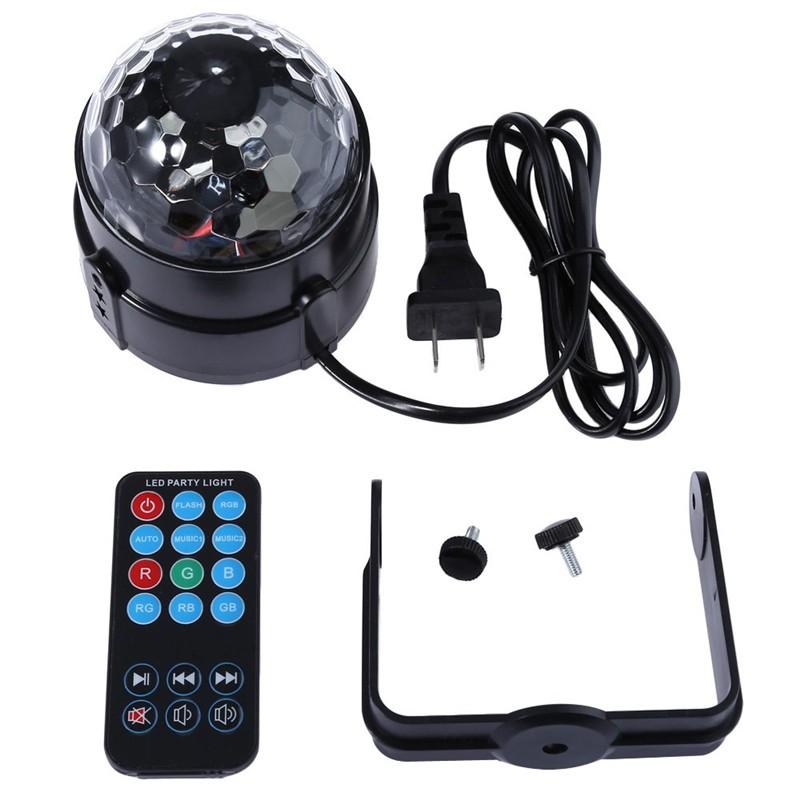 LED Crystal Magic Ball05
