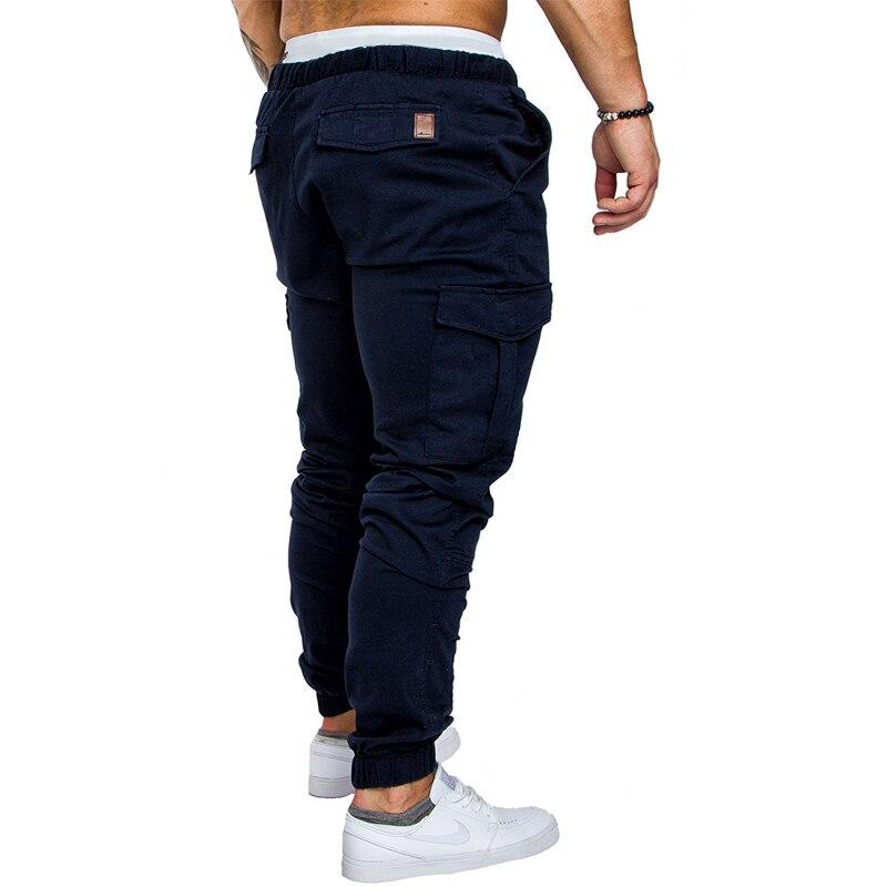 HTB1l1jtIb1YBuNjSszhq6AUsFXag Men Pants New Fashion Men Jogger Pants Men Fitness Bodybuilding Gyms Pants For Runners Clothing Autumn Sweatpants Size 4XL