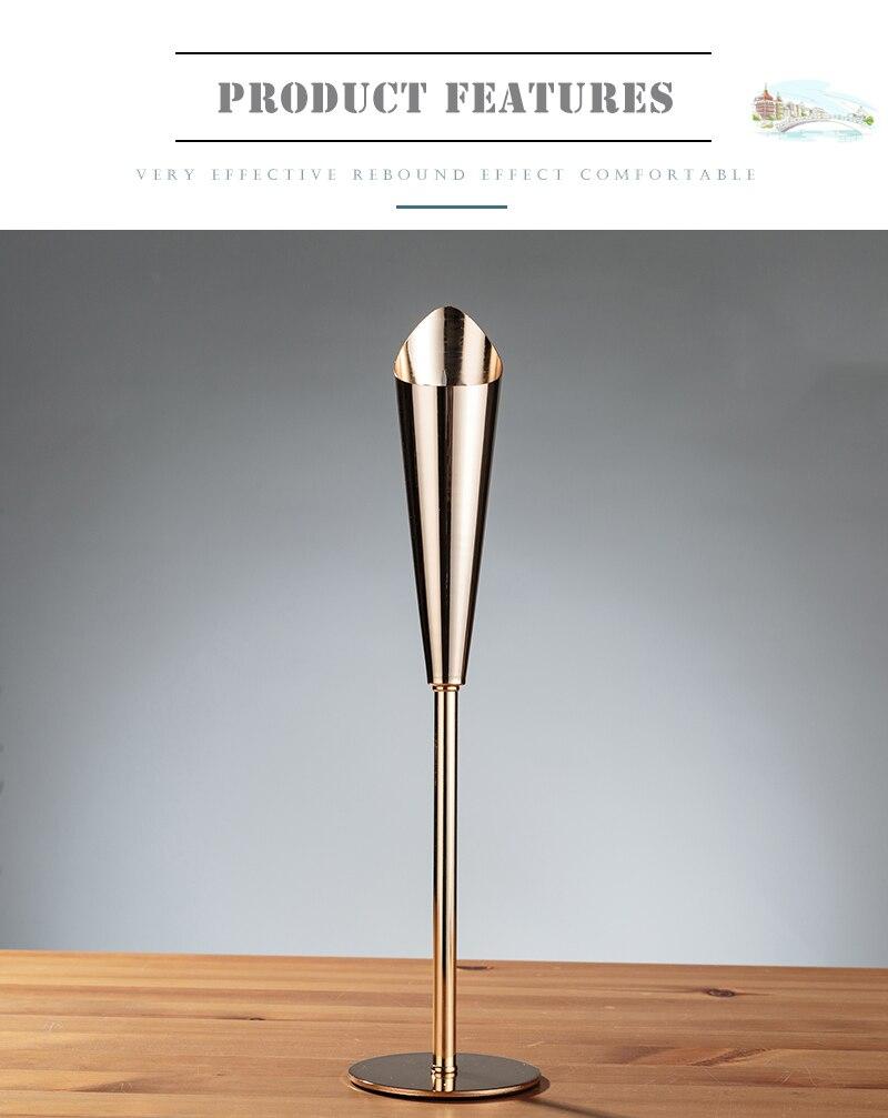Yankee Candle (2)