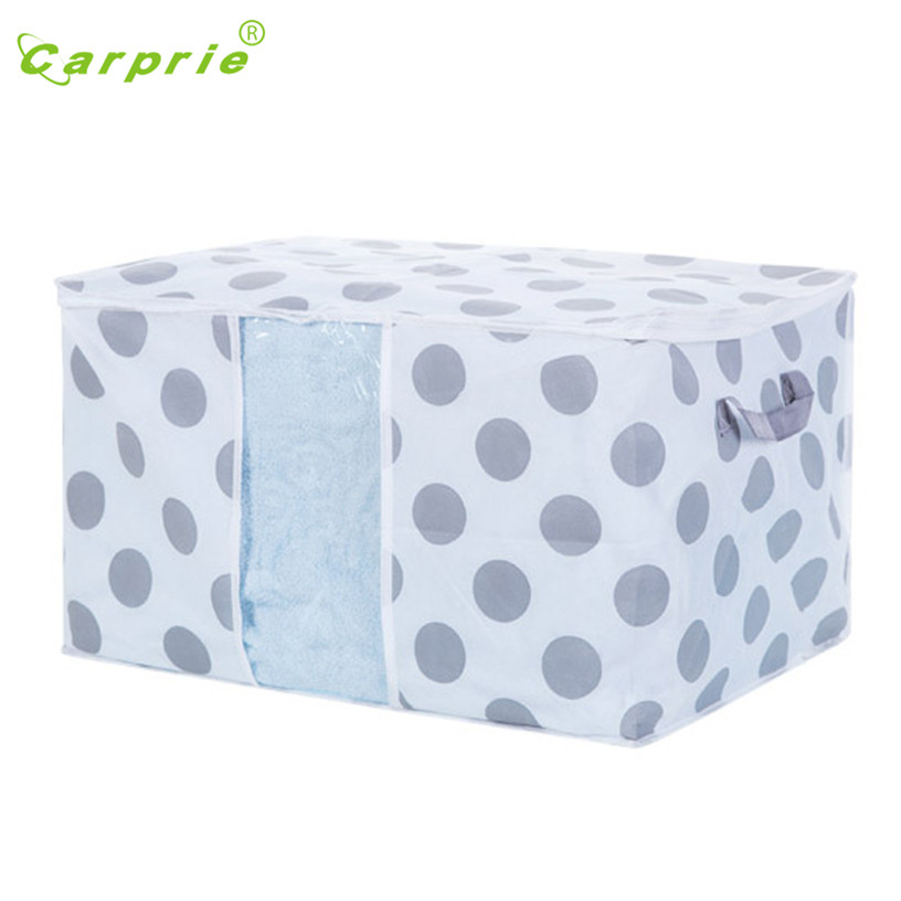 Dropship Hot Selling 1PC Foldable Car Storage Bag Finishing box Organizer Box Pouches Gift