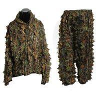 https://ae01.alicdn.com/kf/HTB1l1kVpXuWBuNjSszbq6AS7FXae/3D-Leaf-ผ-ใหญ-Ghillie-ส-ท-Woodland-Camo-Camouflage-การล-าส-ตว-กวาง-Stalking-ใน.jpg