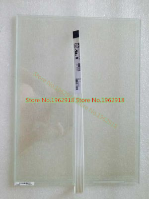E3124494 121F5RA-006 12.1 Touch pad Touch pad