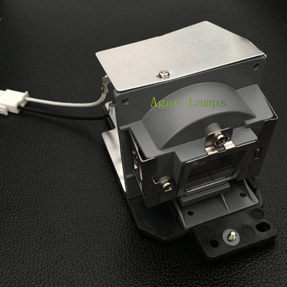 Original Bulb 'UHP 210WInside Projector Lamp 5J.J0T05.001 for BENQ EP3725D/ EP3726D/ MP772ST / MP782ST / MP722ST Projectors. free shipping 5j j0t05 001 original projector lamp bulb uhp 190 160w for ben q mp722st mp772st mp782st