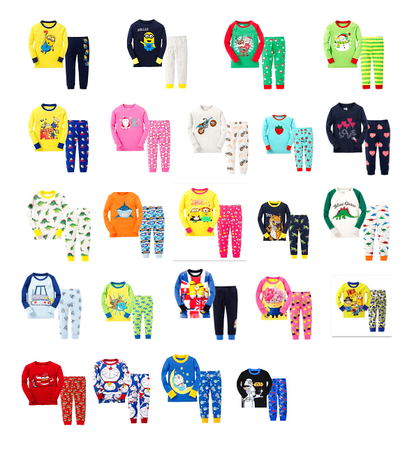 Compare Prices on Girl Dinosaur Pajamas- Online Shopping/Buy Low ...