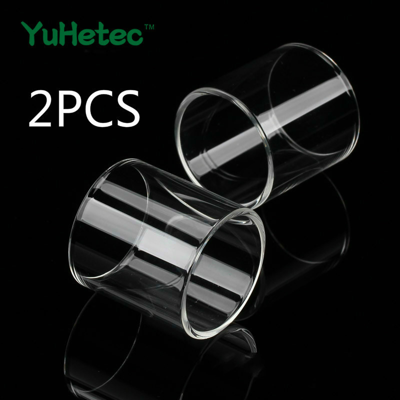 Back To Search Resultsconsumer Electronics Honest Glass Tube For Cleito 120/pro/merlin Mini/siren 2/pharaoh Mini/melo Rt/melo 4 D25/ijust 2/ijust 3/ammit Dual/creed/combo/tfv12 Neither Too Hard Nor Too Soft
