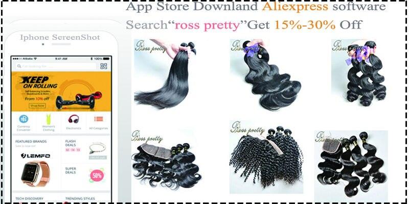 app aliexpress800x800