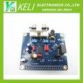 Raspberry pi 2 I2S Interface Special HIFI DAC Audio Sound Card Module