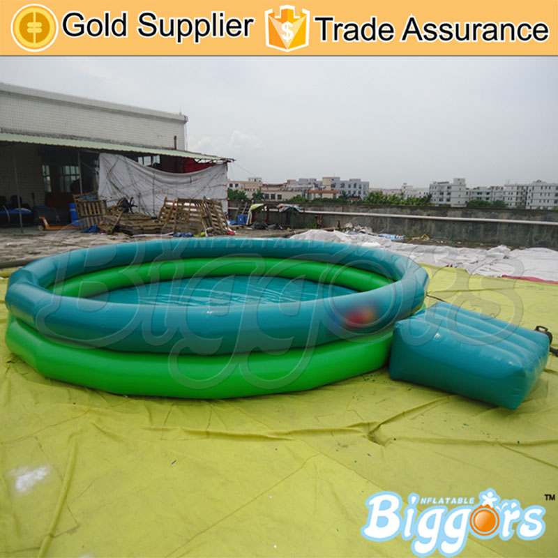 2217 inflatable swimming pool (11)