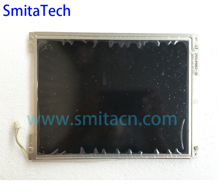 industrial TFT LCD For TOSHIBA LTM10C029 Display Screen Panel industrial display lcd screen m185b1 l02 l06 lm185wh1 ht185wx1 100 mt185gw01v 2