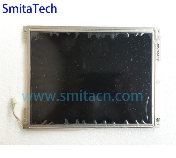 industrial TFT LCD For TOSHIBA LTM10C029 Display Screen Panel g084sn03 v 0 8 4inch industrial lcd tft lcd display screen 800x600 ccfl