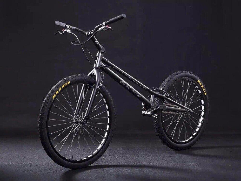 Эхо Mark V5 26 Trail велосипед ...
