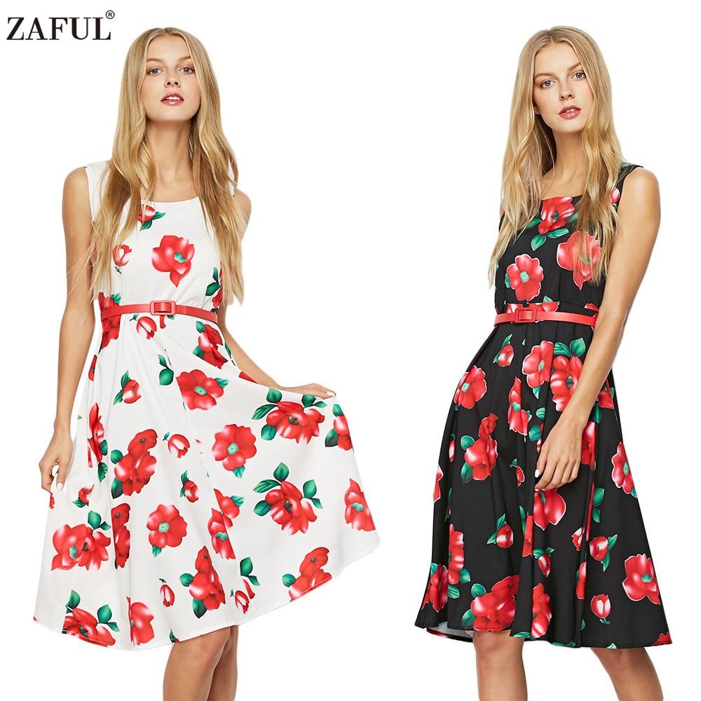Online Get Cheap Casual Sundresses -Aliexpress.com | Alibaba Group