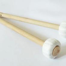 Гонг Банг барабан маленькая ткань барабан Банг Гонг молоток деревянный для сумок ткань прямые продажи с фабрики