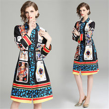 e2158dce7d Promoción de Poker Dress - Compra Poker Dress promocionales en ...