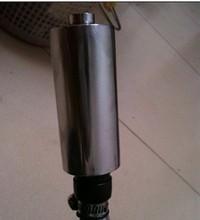 RC Boat Exhaust pipe silencer muffler for BAJA LT LOSI KM HSP HPI