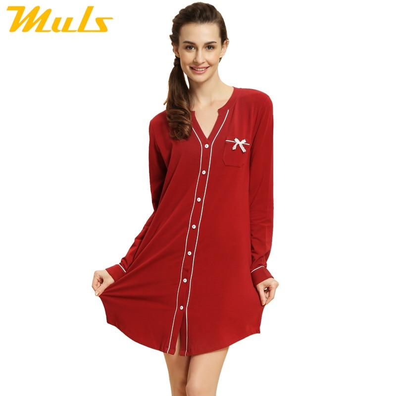 comprare popolare 01e3c 43f17 Modello pile cerniera veste da notte di divertimento ...