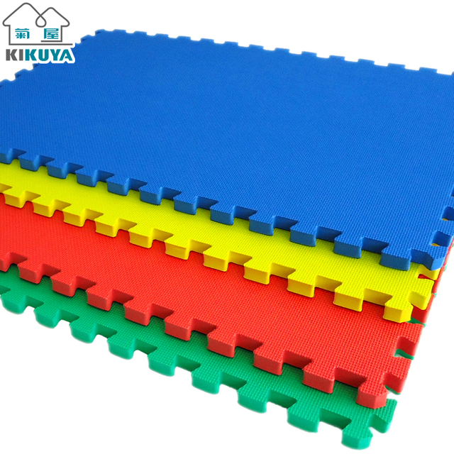 puzzle russian alphabet eva pcs product foam factory detail mat wholesale