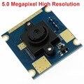 5 Мегапиксельная Промышленных бесплатно драйвер USB2.0 OV5640 CMOS Цвета OmniVision наименьший 5mp usb веб-камера модуль