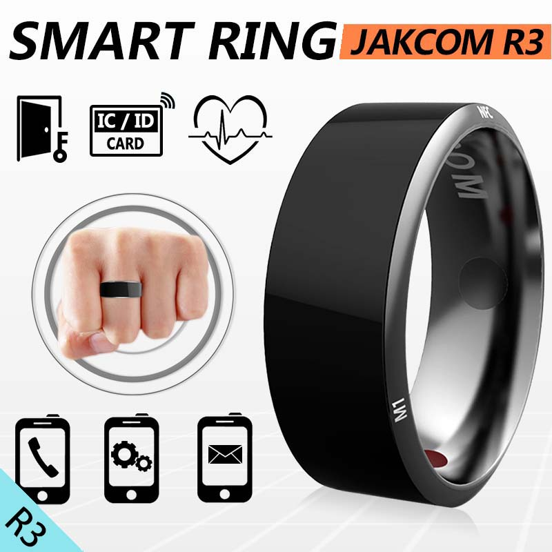 Jakcom Smart Ring R3 Hot Sale In Electronics Solar Panel As Bateria Externa Solar Cell Photovoltaic Cheap Solar Cell