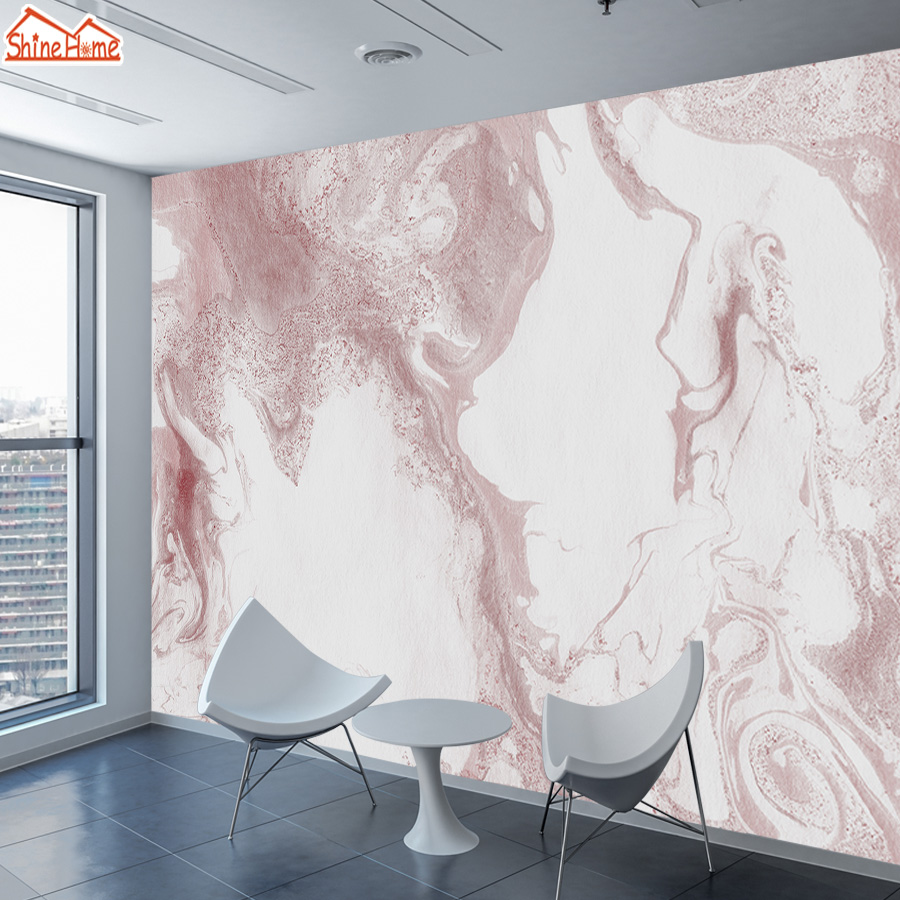 3d Photo Wallpapers Wall Mural Paper Wallpaper For Living Room Bedroom Walls In Rolls Papers Home Decor Marble Texture Murals