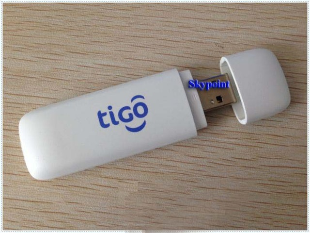 Unlock Huawei E153 3G modem  wifi modem HSDPA  data card support  900 2100 MHZ