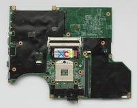 for Dell Alienware M15X R2 0G5VT 00G5VT CN 00G5VT HM55 DDR3 Laptop Motherboard Mainboard Tested