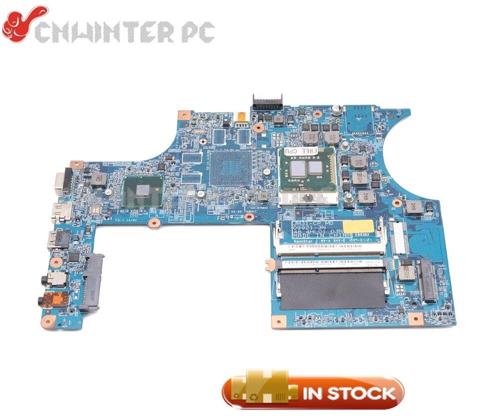 NOKOTION For Acer aspire 3820 3820ZG 3820GT Laptop Motherboard MBPTC01001 48.4HL01.03M HM55 UMA DDR3 Free CPUNOKOTION For Acer aspire 3820 3820ZG 3820GT Laptop Motherboard MBPTC01001 48.4HL01.03M HM55 UMA DDR3 Free CPU