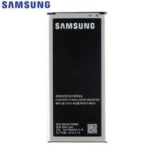 SAMSUNG Original Replacement Battery EB-BG750BBC For Samsung GALAXY Mega 2 G7508Q G750F Galaxy Round G910S 2800mAh стоимость