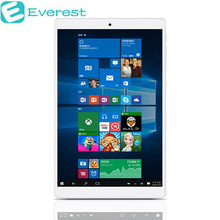 Teclast X80 Plus tablet PC Dual OS Windows10 y Android5.1 Intel Cereza Trail Z8300 2 GB/32 GB 1280×800 IPS HDMI tablet android