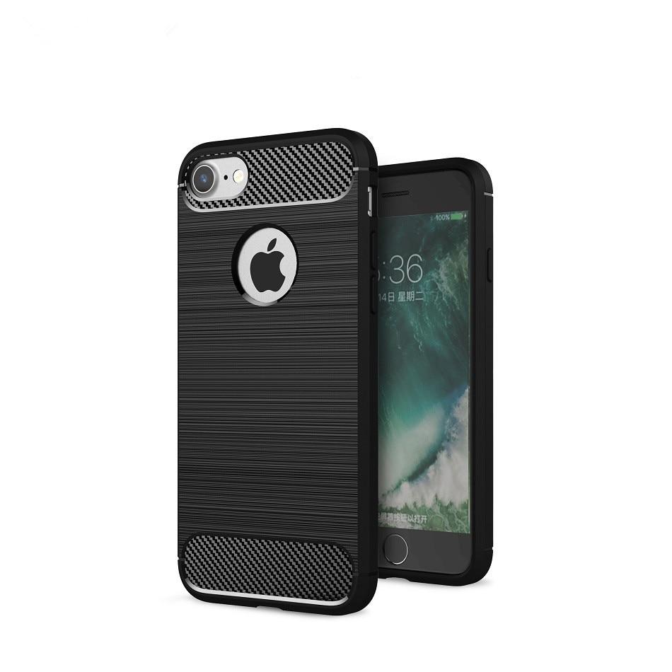 IPhone 6 Case 360 աստիճանի պահպանության - Բջջային հեռախոսի պարագաներ և պահեստամասեր - Լուսանկար 2