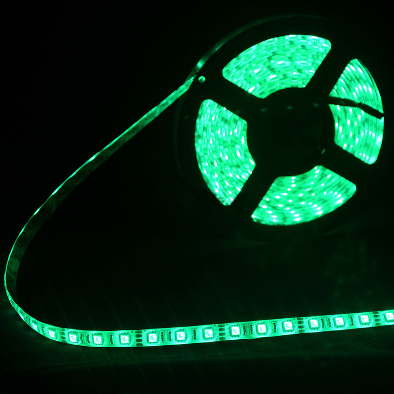 LED0125-126-04