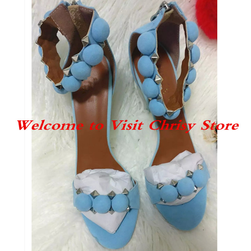 Sandales Pic Sexy Piste Zapatos De Luxe Chaussure Mujer Talon Mince Wrap as Femmes Troupeau Marque Pic Star Haut Femme As Cheville Super Chaussures rwqUrRxvg