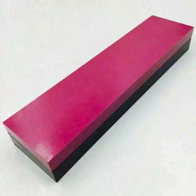 新しい1ピース1000 # & 3000 #大きな削り石の砥石削りナイフシステム研磨ツールナイフかみそり200*50*25ミリメートル  グループ上の ツール からの 研磨剤 の中 1