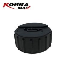 KOBRAMAX Auto Professional Parts Engine Fuel Filler Cap 070-115-311 kobramax engine timing system rocker shaft automotive engine parts auto parts maintenance professional products 7700739371