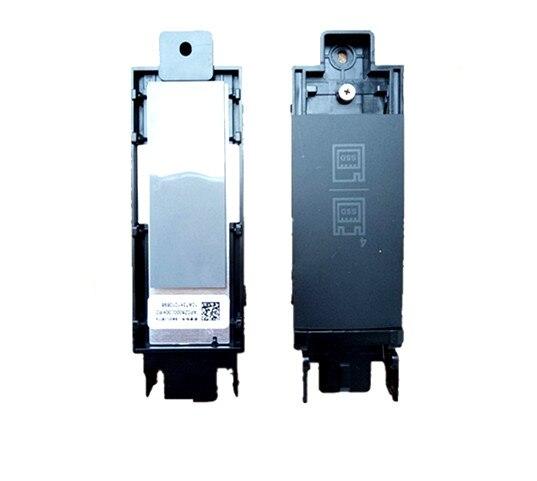 Soporte de bandeja SSD Caddy para Lenovo ThinkPad P50 P51 P70 NGFF M.2 4XB0K59917