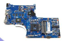 746451-501 For HP ENVY 17-j series laptop motherboard 6050A2549801-MB-A02 TPN-I111 HM87 740M/2G Tested 90 Days Warranty
